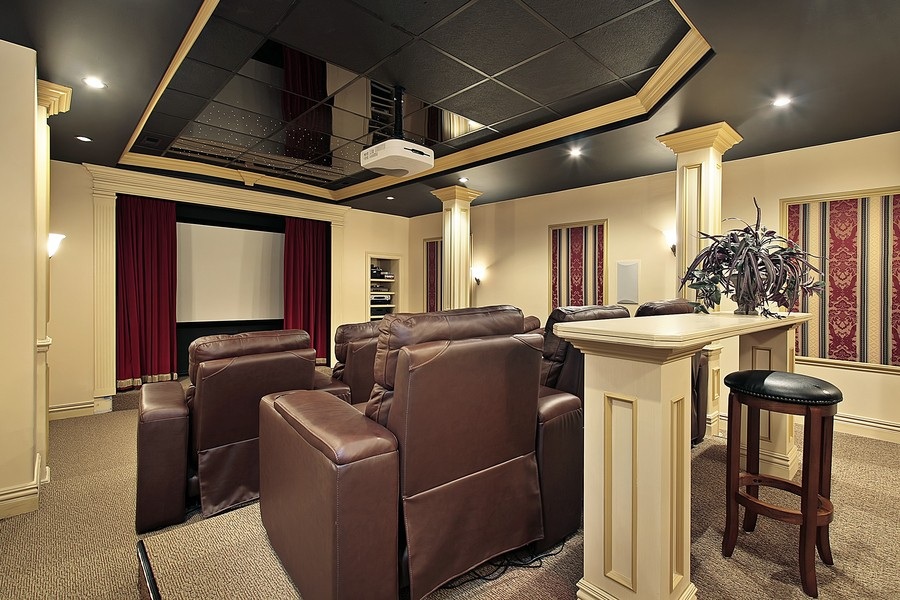 why-doesn-t-mine-look-like-that-your-guide-to-a-better-looking-home-theater