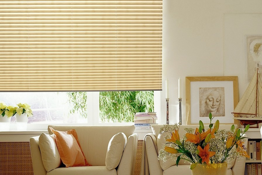 3-advantages-of-motorized-shades-that-manual-shades-can-t-beat