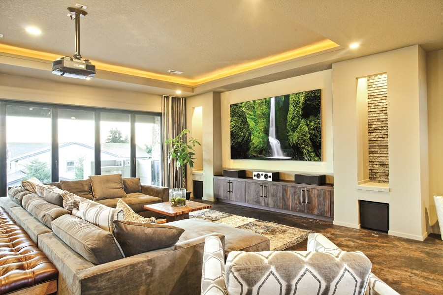 3-essentials-you-need-for-the-perfect-home-media-room