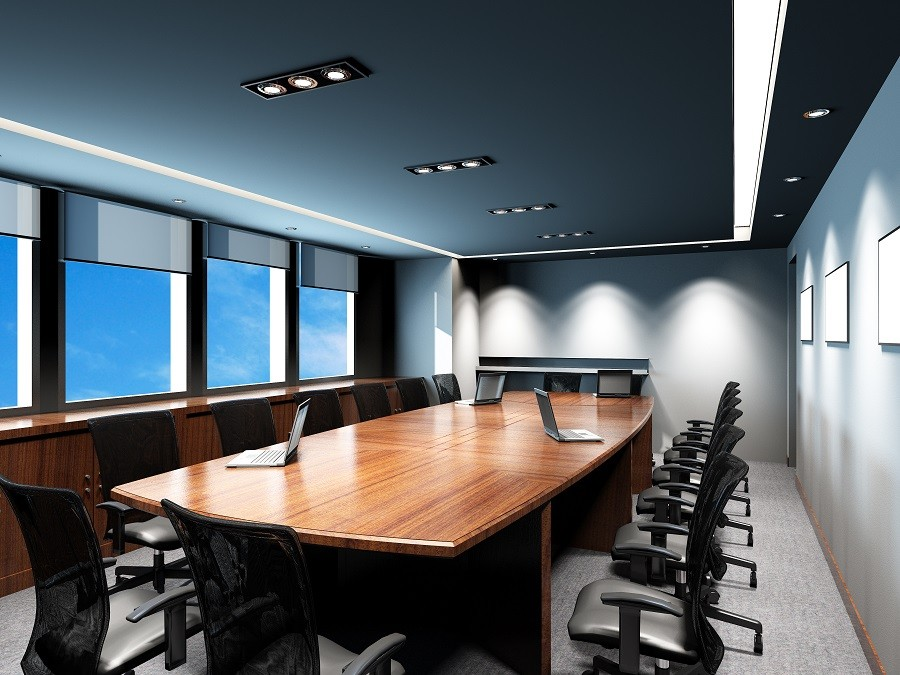 4-must-have-technologies-for-a-top-grade-conference-room