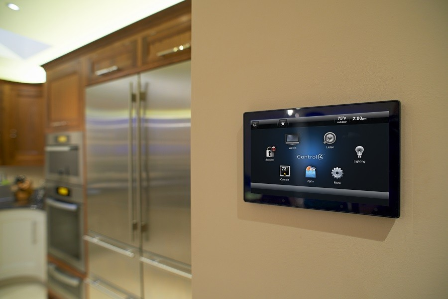 4-ways-your-home-automation-system-can-boost-your-health