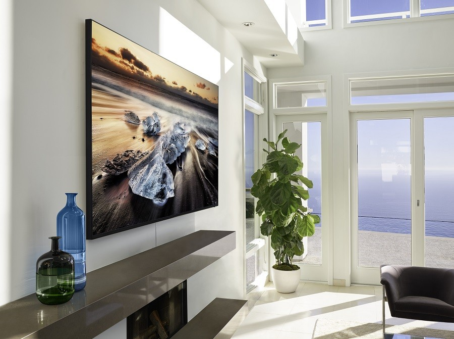 cedia-2019-the-latest-in-big-screen-entertainment-for-your-home