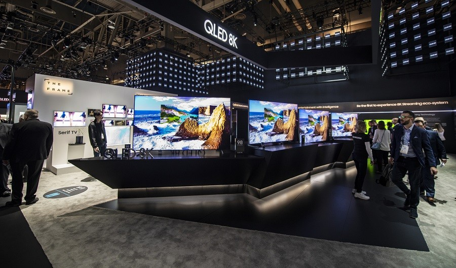 ces-2019-the-home-theater-takeaways-you-can-t-miss
