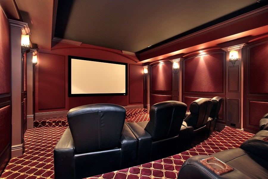 how-sound-theater-can-help-you-build-your-dream-home-cinema