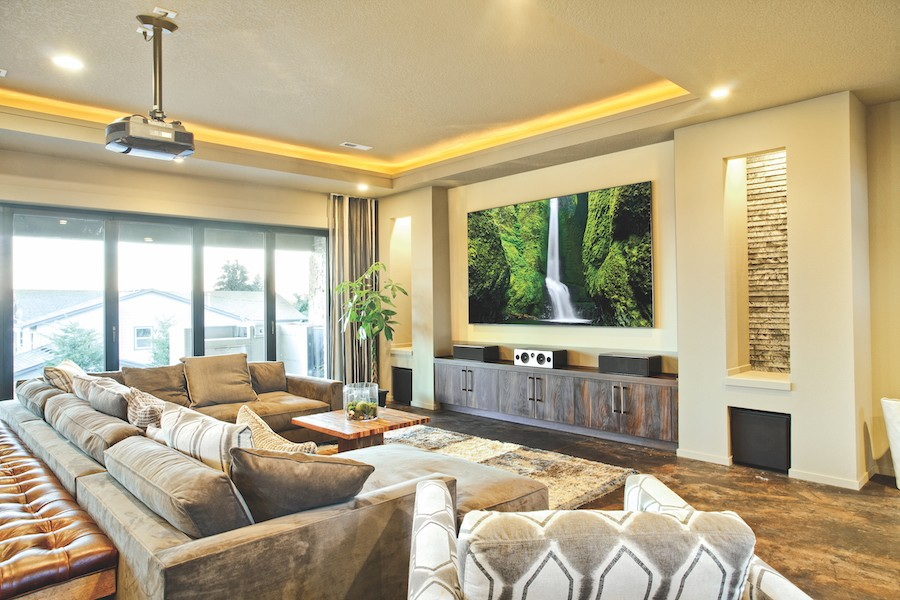 media-room-vs-home-theater-whats-the-difference