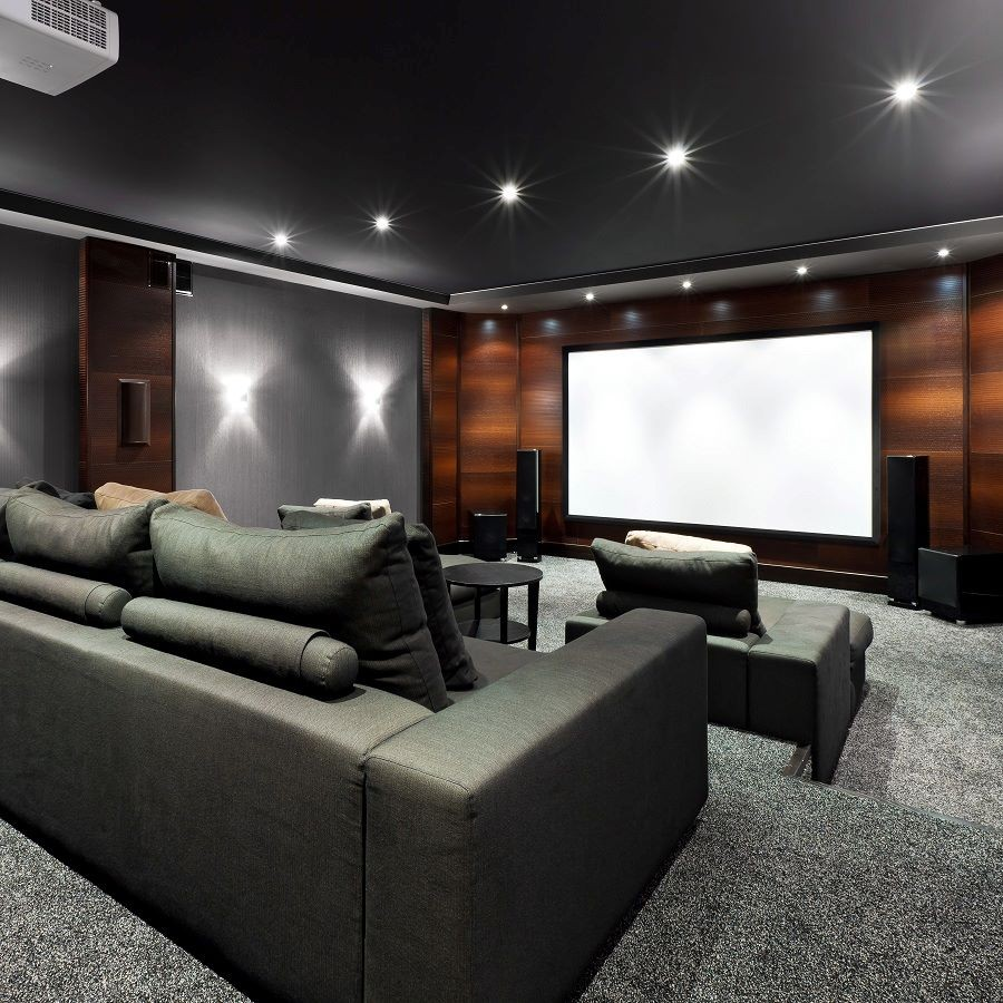 take-your-home-theater-to-the-next-level-with-custom-upgrades