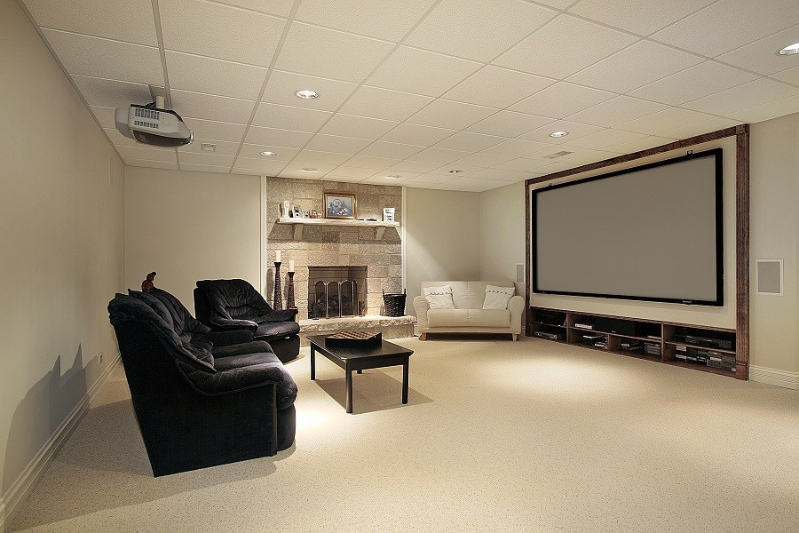 the-perfect-home-theater-system-for-the-minimalist-in-you