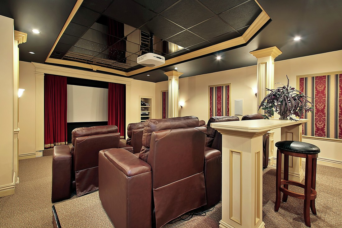 why-you-need-a-home-theater-expert-on-your-project